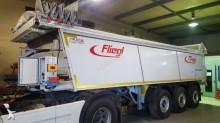 Fliegl FOND POUSSANT CALORIFUGEE DISPONIBLE SUR PARC MSRA semi-trailer