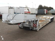 Goldhofer STZ/VL3/33-80 semi-trailer