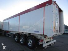 Granalu GP 115H 2200