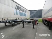 used Fruehauf other semi-trailers