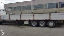 used Cardi other semi-trailers