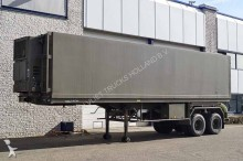 Van Hool S-206 semi-trailer