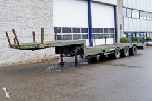 Nooteboom OSD44VV semi-trailer