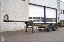 Dinkel SAC semi-trailer