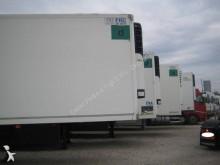 Lamberet LVFS3E1R 09 CAT 04 semi-trailer