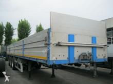 Cardi 12,50 SPONDATO semi-trailer