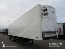 Sor Iberica Tiefkühler Standard semi-trailer