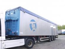 Legras Walkingfloor ca. 90cm³ semi-trailer