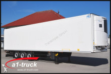 Schmitz Cargobull SKO 24, Thermoking SLX 300, Innenhöhe 2700mm, semi-trailer