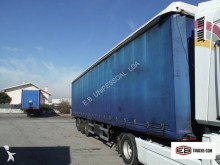 Leciberica semi-trailer
