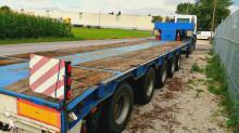 Faymonville STZ-5WAA semi-trailer