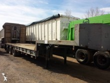 ARB Fabrequipa SPM 3D181 semi-trailer