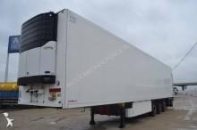 Schmitz Cargobull SKO SFG 24 semi-trailer