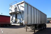 Benalu Alu 50m³ semi-trailer