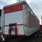 Panav NV35 PK semi-trailer