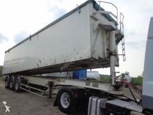 Benalu ALU 64 M 3 Z FRANCJI IDEAŁ WAGA 6.5 T semi-trailer