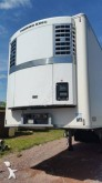 Chereau sl 300 spectrum semi-trailer