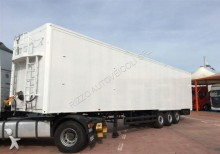 Schmitz Cargobull walkingfloor semi-trailer