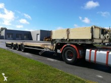 Samro SB 3 34 semi-trailer