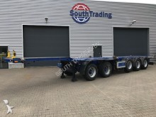 Nooteboom CT-53-05D semi-trailer