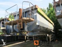 GSH OPK-2A-36T-01 semi-trailer