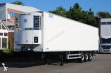 Chereau Chereau Thermo King TK SL 400e, 2.60m, TOP! semi-trailer