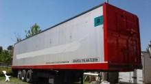 Adamoli cardi semi-trailer