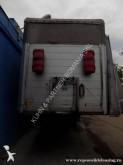 used Schmitz Cargobull other semi-trailers