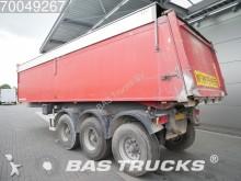 ATM Liftachse OKA 17/27 semi-trailer