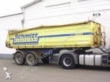 Schwarzmüller HKS E semi-trailer