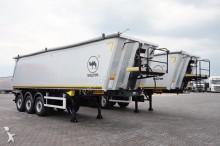 Wielton WYWROTKA / 42 M3 / NIE UŻYWANE semi-trailer