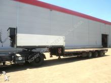 Schwarzmüller STP semi-trailer