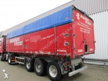 Kempf SK semi-trailer