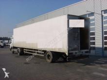 Kramer MS semi-trailer