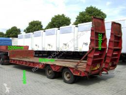 Kaiser - semi-trailer