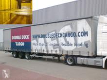 Hoffmann HSE semi-trailer