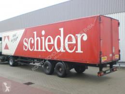 Spier SLG semi-trailer