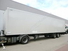 Spier SGL semi-trailer