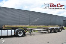 Renders ESCC 12 27 - 3 AXLES BPW semi-trailer