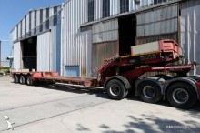 Nooteboom EURO71-13 semi-trailer