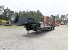 ACTM S55315 semi-trailer