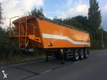 Stas Kipper 32 M3 semi-trailer