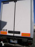 Lamberet SR1 MONO-TEMPERATURE semi-trailer