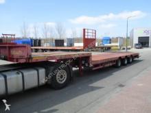 Nooteboom Nooteboom MCO-48-03V/L semi-trailer