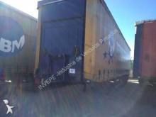 Lecitrailer LTP-3ES semi-trailer