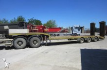 Nooteboom OSD-48-03 semi-trailer
