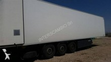 Krone SV24 semi-trailer