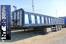 Adige semirimorchio ribaltabile semi-trailer