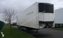 Lamberet MONO HAYON semi-trailer