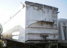used Legras other semi-trailers